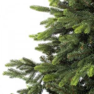 Spritzguss Tannenbaum - der Ferrari unter den künstlichen Weihnachtsbäumen