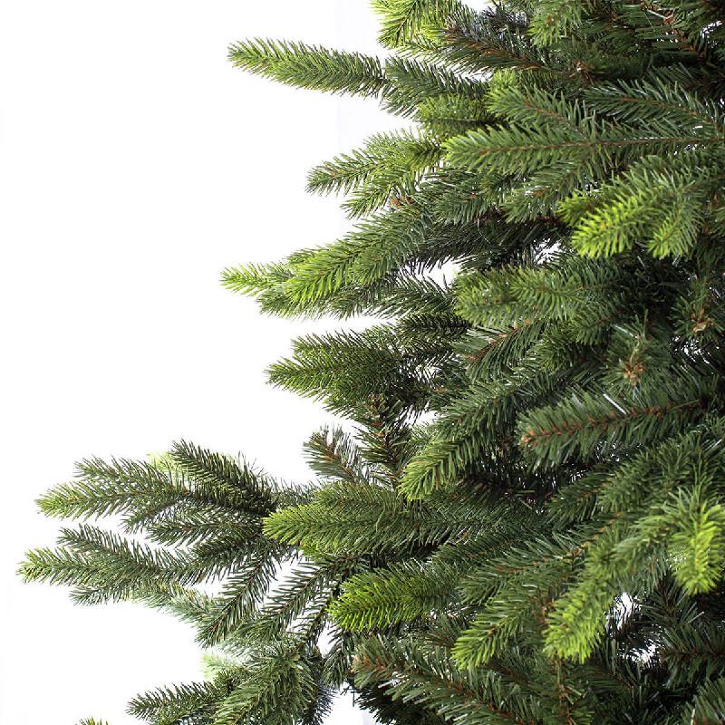 News ber k nstliche tannenb ume weihnachtsbaum k nstlich - Tannenbaum spritzguss ...